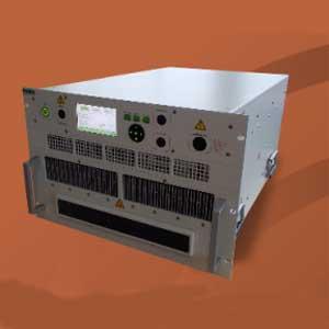 Prana MT 400 Amplificatore di Potenza