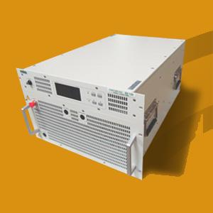 Prana SV 120 Amplificatore di Potenza