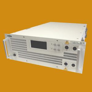Prana SV 70 Amplificatore di Potenza
