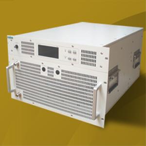 Prana SW 100 Amplificatore di Potenza