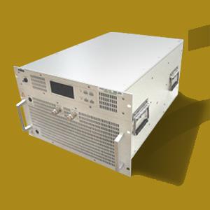 Prana SW 200 Amplificatore di Potenza