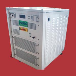 Prana SX 120 30 Amplificatore di Potenza