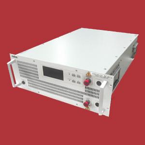 Prana SX 40 15 Amplificatore di Potenza