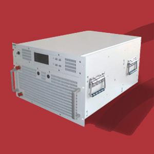 Prana SX 40/30 Amplificatore di Potenza