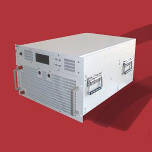 Prana SX 70/15 Amplificatore di Potenza