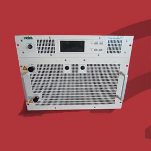 Prana SX 70/55 Amplificatore di Potenza