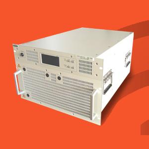 Prana UX 100 Amplificatore di Potenza