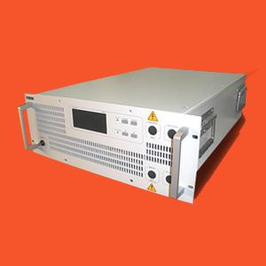 Prana UX 30 Amplificatore di Potenza