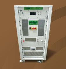 Prana LT 600 Amplificatori di Potenza 20 MHz - 1000 MHz / 600W