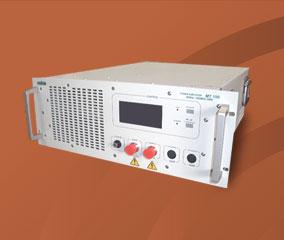 Prana MT 100 Amplificatore di Potenza 80 MHz - 1000 MHz / 100W