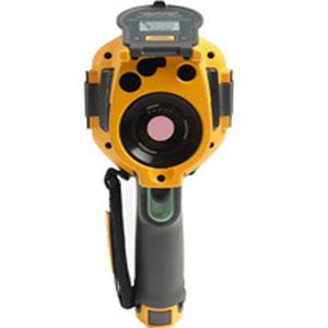 Termocamera a raggi infrarossi Fluke Ti200