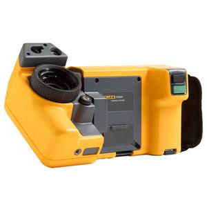 Fotocamera a infrarossi Fluke TiX520Fotocamera a infrarossi Fluke TiX520