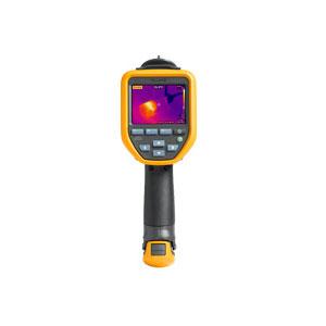 Termocamera Fluke TiS20Termocamera Fluke TiS20