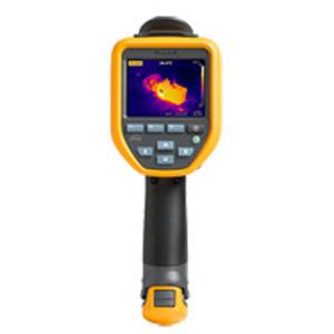 Termocamera Fluke TiS55Termocamera Fluke TiS55