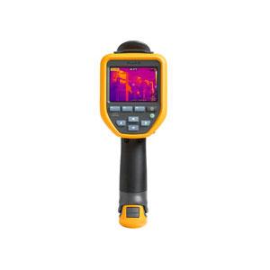 Fluke TiS75 Infrared CameraFluke Termocamera TiS75