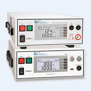 31-05 30 A Ground Bond w5 kVAC Hipot Testing System31-05 30 A Ground Bond w5 kVAC Hipot Testing System