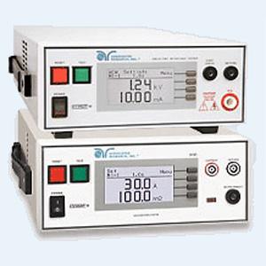 31-65 30 A Ground Bond w5 kVAC & 6 kVDC Hipot Testing System31-65 30 A Ground Bond w5 kVAC & 6 kVDC Hipot Testing System