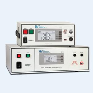 31-80 30 A Ground Bond w500 VA Hipot Testing System31-80 30 A Ground Bond w500 VA Hipot Testing System
