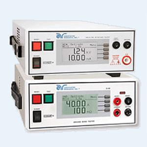 34-65 40 A Ground Bond w5 kVAC & 6 kVDC Hipot Testing System34-65 40 A Ground Bond w5 kVAC & 6 kVDC Hipot Testing System