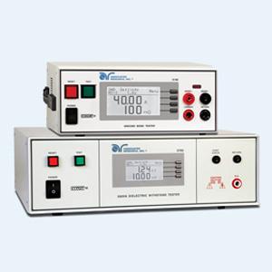 34-80 40 A Ground Bond w500 VA Hipot Testing System34-80 40 A Ground Bond w500 VA Hipot Testing System