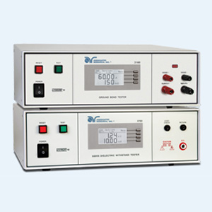 Sistemi di Sicurezza Elettrica per Laboratorio e Fine Linea