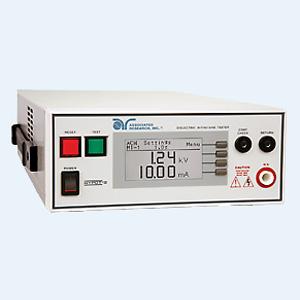 Hypot® III 3765 5 kVAC, 6 kVDC Hipot TesterHypot® III 3765 5 kVAC, 6 kVDC Hipot Tester