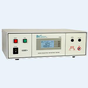 Hypot® III 3780 500 VA AC Hipot TesterHypot® III 3780 500 VA AC Hipot Tester