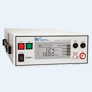 Hypot® III 3770 5 kVAC, 6 kVDC, w/ IRHypot® III 3770 5 kVAC, 6 kVDC, w/ IR