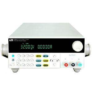 IT6800 Alimentatore compatto singola uscita