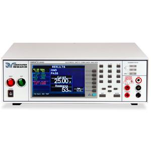 Sicurezza elettrica - DBT